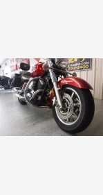 2008 Yamaha V Star 1100 Classic for sale 200975396