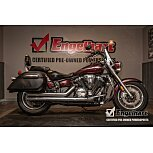2008 Yamaha V Star 1300 for sale 200767165