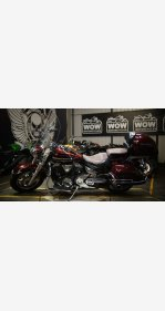 2008 Yamaha V Star 1300 for sale 200890569