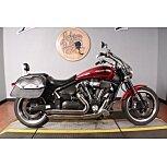 2008 Yamaha Warrior for sale 200785124