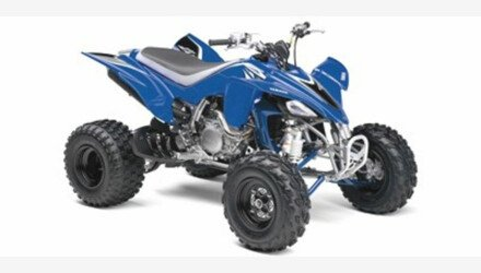 2008 Yamaha YFZ450 for sale 201039545