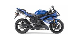 2008 Yamaha YZF-R1 R1 specifications
