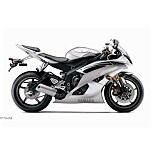 2008 Yamaha YZF-R6 for sale 201080735