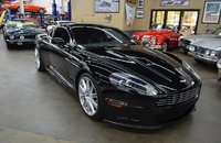 2009 Aston Martin DBS Coupe for sale 101237618