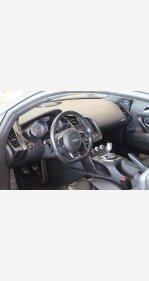 2009 Audi R8 for sale 101364161