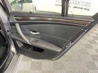 2009 BMW 550i for sale 101300768