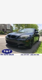 2009 BMW M5 for sale 101328463