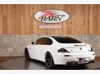 2009 BMW M6 Coupe for sale 101495591