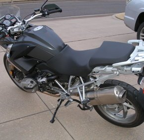 2009 BMW R1200GS for sale 200838984