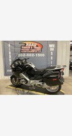 2009 BMW R1200RT for sale 200912656