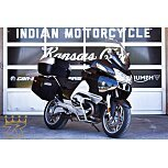 2009 BMW R1200RT for sale 201086734