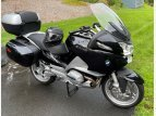2009 BMW R1200RT for sale 201122213