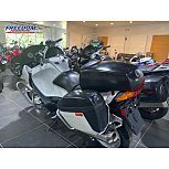 2009 BMW R1200RT for sale 201157510