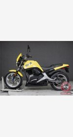 2009 Buell Blast for sale 201022013