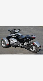 2009 Can-Am Spyder GS for sale 201055294