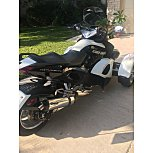 2009 Can-Am Spyder RS SM5 for sale 200988919