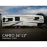 2009 Carriage Cameo for sale 300270144