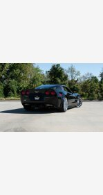 2009 Chevrolet Corvette ZR1 Coupe for sale 101227424