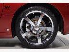 2009 Chevrolet Corvette Convertible for sale 101487866