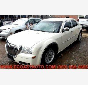 2009 Chrysler 300 for sale 101326165