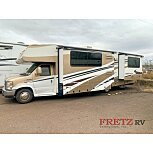 2009 Coachmen Leprechaun for sale 300212642