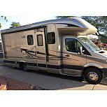 2009 Coachmen Prism for sale 300173949