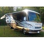 2009 Damon Challenger for sale 300175997