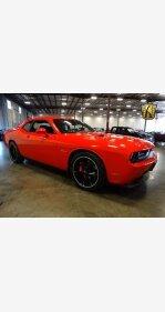 2009 Dodge Challenger SRT8 for sale 100964871