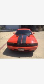 2009 Dodge Challenger for sale 100986389