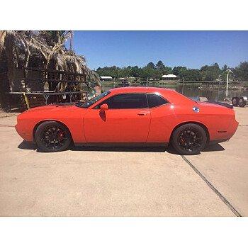 2009 Dodge Challenger for sale 100986389