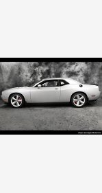 2009 Dodge Challenger SRT8 for sale 101045308