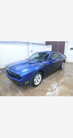 2009 Dodge Challenger R/T for sale 101055626