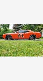 2009 Dodge Challenger for sale 101156560