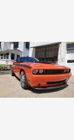 2009 Dodge Challenger for sale 101343037