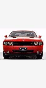 2009 Dodge Challenger R/T for sale 101344350