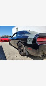 2009 Dodge Challenger for sale 101370260