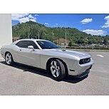 2009 Dodge Challenger for sale 101553064