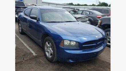 2009 Dodge Charger SE for sale 101108534