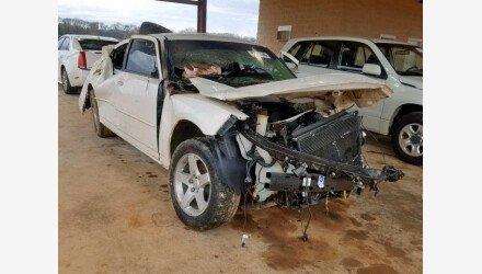 2009 Dodge Charger SE for sale 101109768