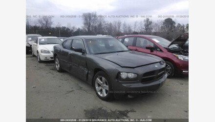 2009 Dodge Charger SE for sale 101128397