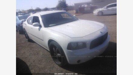 2009 Dodge Charger SE for sale 101185258