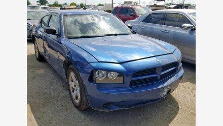 2009 Dodge Charger SE for sale 101189331