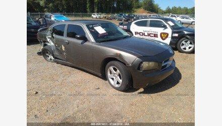 2009 Dodge Charger SXT for sale 101193723