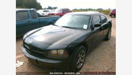 2009 Dodge Charger SE for sale 101194535