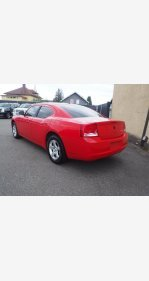 2009 Dodge Charger SXT for sale 101199397