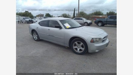2009 Dodge Charger SXT for sale 101221591