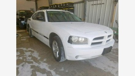 2009 Dodge Charger SE for sale 101223073