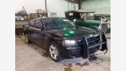 2009 Dodge Charger for sale 101223784