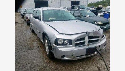 2009 Dodge Charger SE for sale 101225788