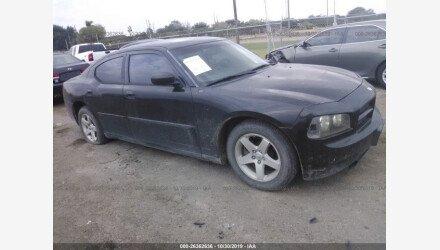 2009 Dodge Charger SE for sale 101240014